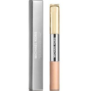 Michael Kors Signature Scent Rollerball Lip Gloss
